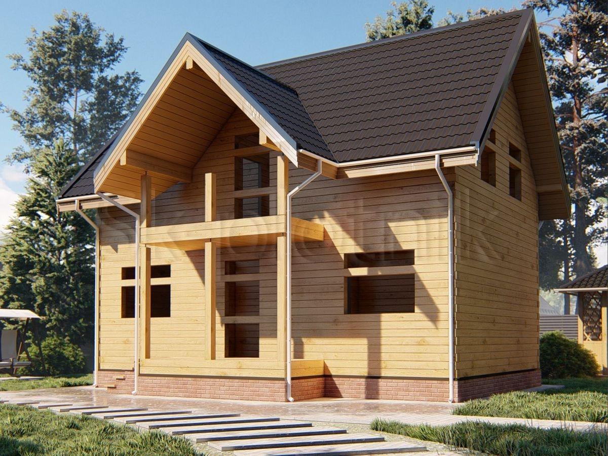 Дерево строй дом строительная компания официальный сайт сайт для создания логотипов онлайн бесплатно